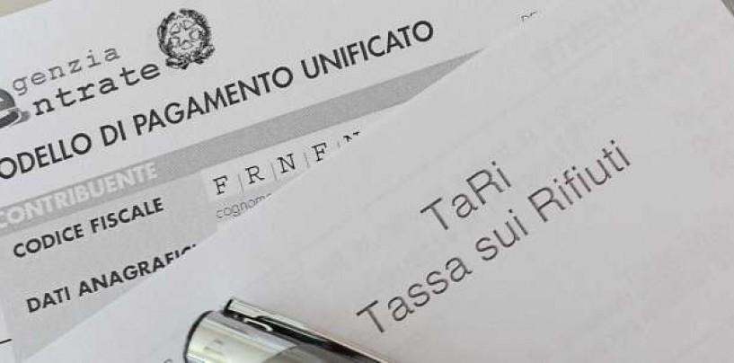 """Piano Anti-Covid. Laboratorio Avellino e Democratico:""""Stop alla TARI e TOSAP per in commercianti"""""""