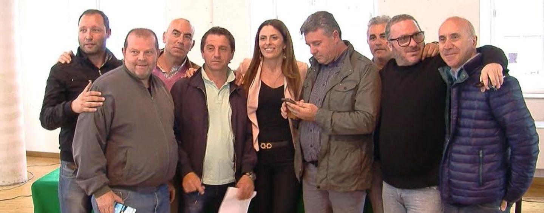 """Referendum, Pd Campania: """"Raccolte quasi 70mila firme in regione"""""""