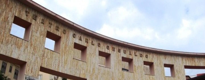 Teatro Gesualdo: si insedia il Comitato di Gestione ma resta il pericolo di empasse