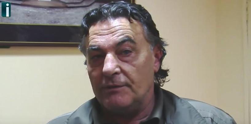 """Profughi, Tenneriello: """"Nuovi arrivi a Prata difficili da gestire, questione di ordine pubblico"""""""