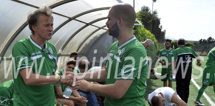 Avellino Calcio – Biraschi saluta Tesser: Di Biagio lo chiama per il test con la Francia