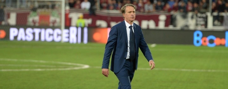 Avellino Calcio – Tesser, aggancio ai play-off e a Rastelli: l'Entella vale doppio