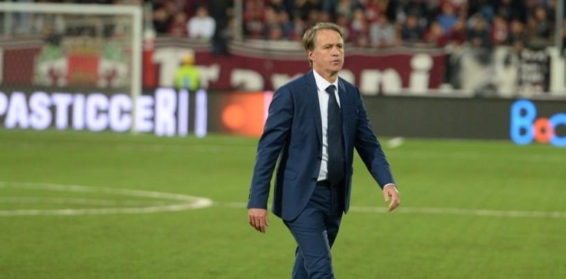 Avellino Calcio – Continuità o cambiamento: Tesser all'ennesimo bivio in difesa
