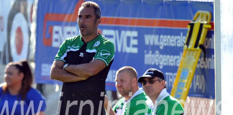 Avellino Calcio – Omeonga riprende ad allenarsi: Toscano ha l'imbarazzo della scelta