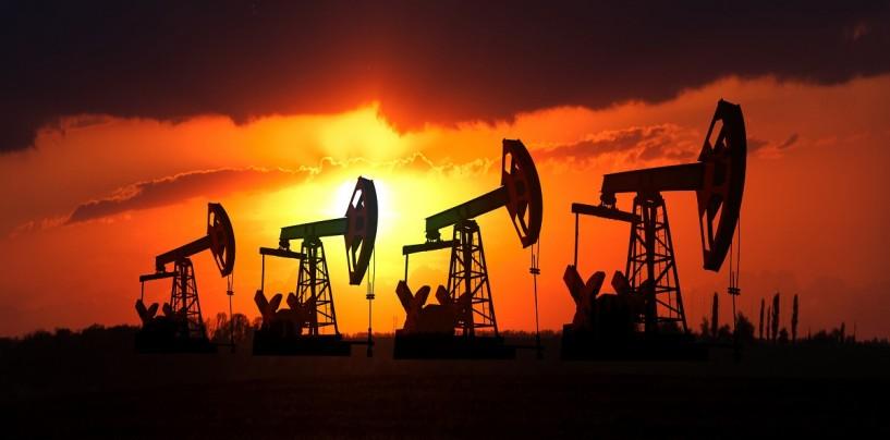 Comprare petrolio: è possibile partendo da zero?
