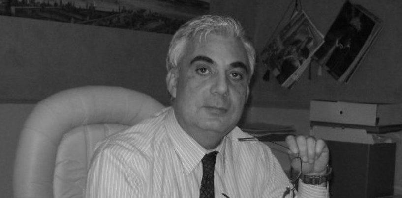 Valle del Sabato, il sindaco di Montefredane Tropeano promuove Progetto Ampliamento Tritovagliatore