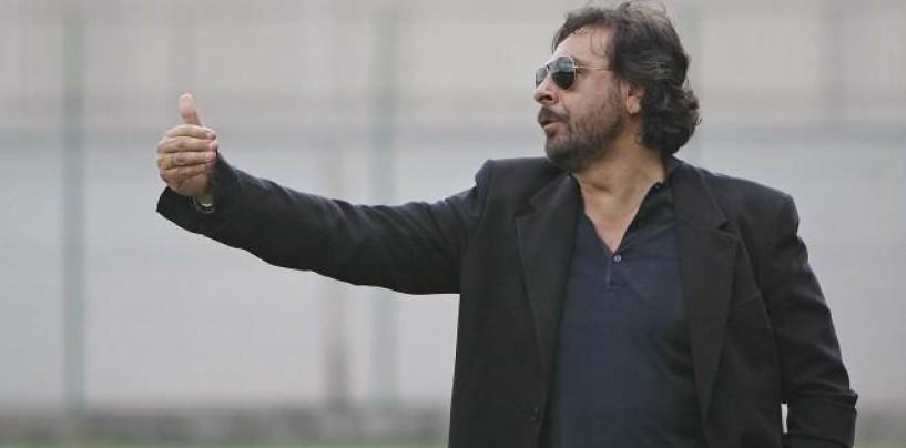 Promozione – Serino e Carotenuto non vanno oltre lo 0-0