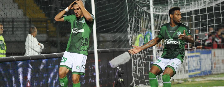 Avellino Calcio – Trotta getta la spugna, Ligi per la panchina: i convocati di Tesser