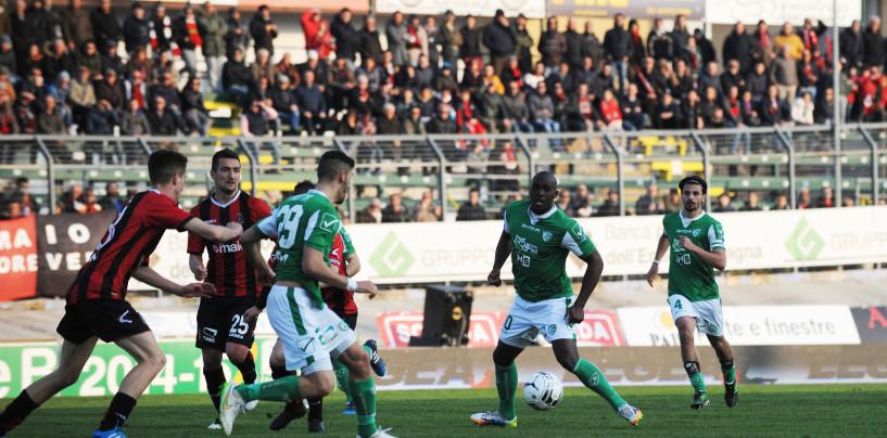 Avellino Calcio – Quante sirene per i gioielli: Taccone fiuta un altro tesoretto