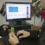 Ancora una truffa on-line: irpino compra playstation e viene raggirato da una napoletana