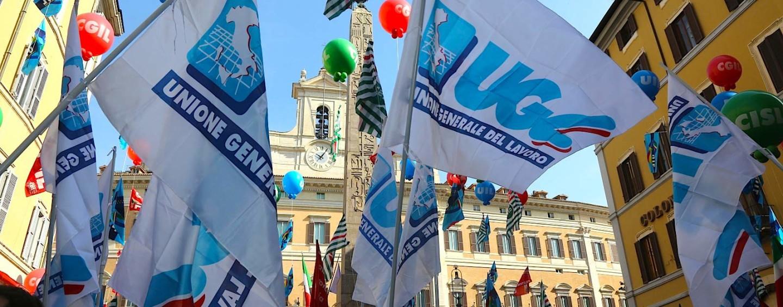 """Sidigas, l'Ugl: """"Preoccupati per il futuro dei lavoratori"""". Venerdì il confronto"""