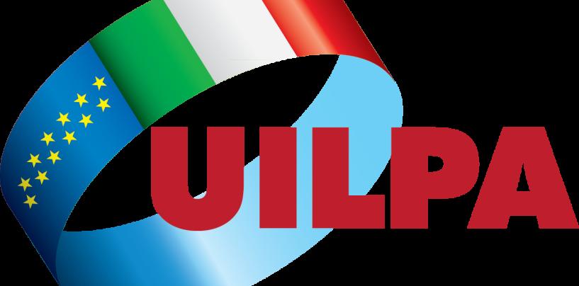 """Carceri, De Fazio (UILPA PP):"""" Delusi dal decreto Cura – Italia """""""