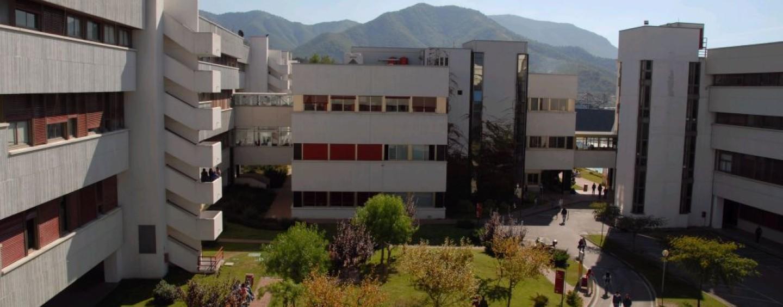 Fisciano, università: oggi prova ammissione ai corsi di Medicina e Chirurgia, Odontoiatria e Protesi dentaria