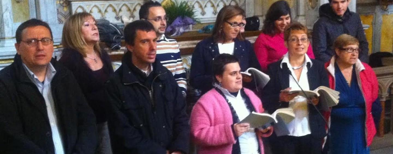 Alluvione Benevento, da Torino solidarietà senza confini per il Sannio