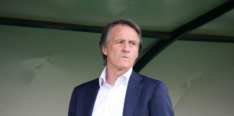 Calcio – Avellino-Tesser, incontro a Napoli: i dettagli dell'accordo