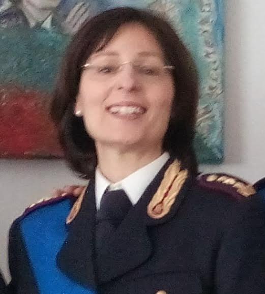 Donatella Dosi