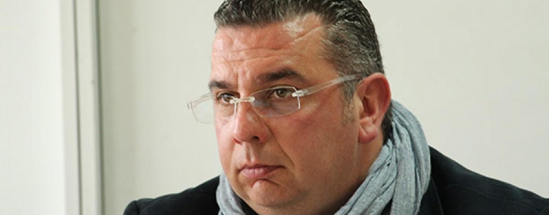 """Ugl, Vassiliadis: """"Chiusura aziende azione doverosa, ma un po' in ritardo"""""""