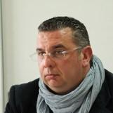 Nomina Airoma, gli auguri di buon lavoro dal segretario Ugl Vassiliadis