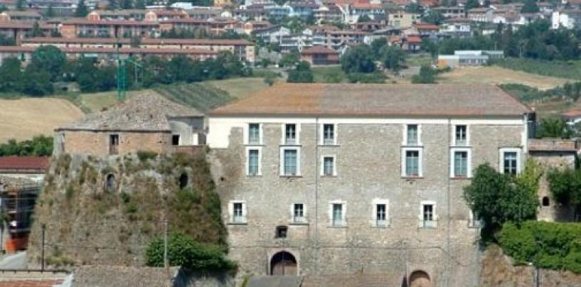 Amministrative Venticano, De Nisco il solitario sfida solo il quorum