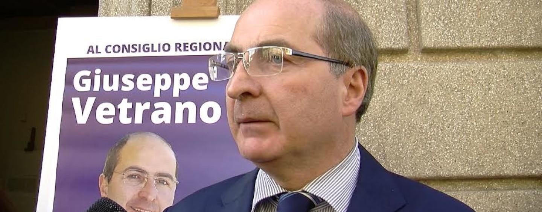 Giuseppe Vetrano: Sanità, prevenire è meglio che curare