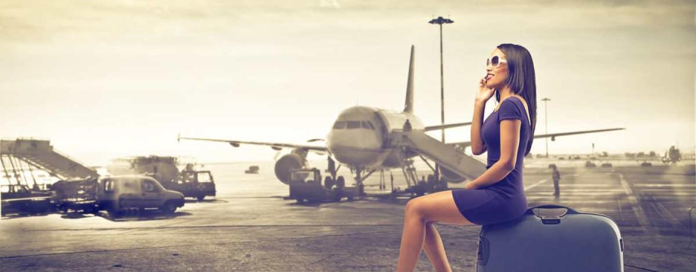 Viaggi organizzati, il nuovo modo scelto dai giovani