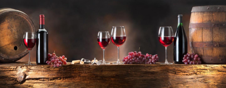 """Wine Spectator, Irpinia protagonista con tre vini nella """"Top 101"""""""