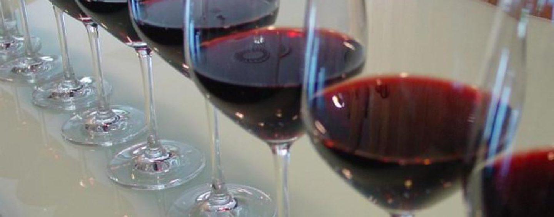 Corso di assaggiatore di vino ad Atripalda: aperte le iscrizioni