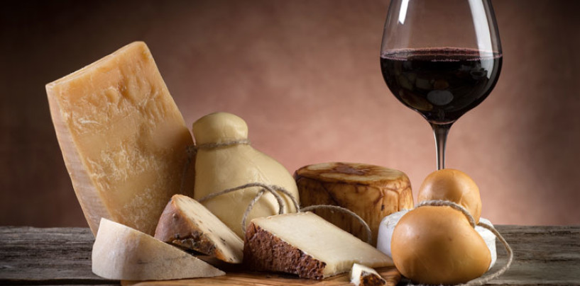 """""""Osterie d'Italia"""", Slow Food premia la ristorazione irpina"""