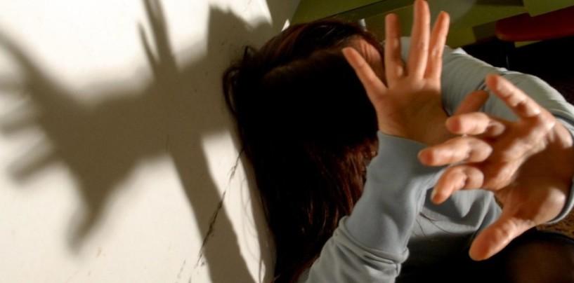 Avellino – Minaccia di morte la moglie con una sciabola, denunciato 59enne