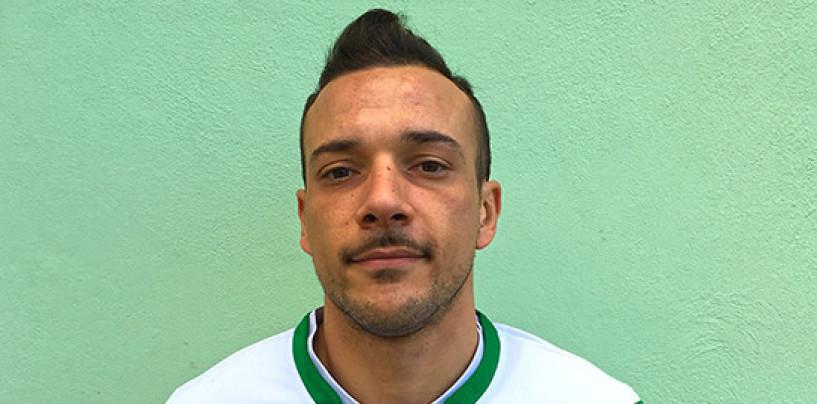 Promozione: Serino-Virtus 2-1, sconfitta amara per De Simone e compagni