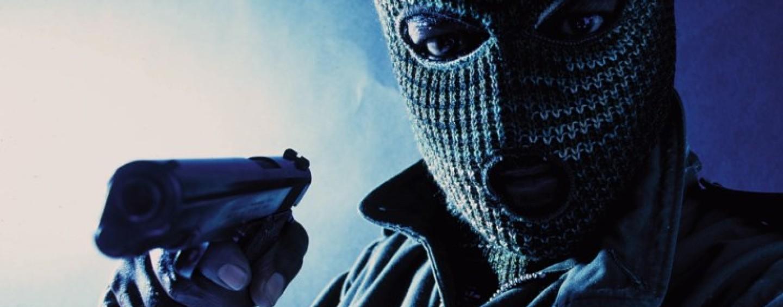 Rischio criminalità, famiglie campane sempre più insicure