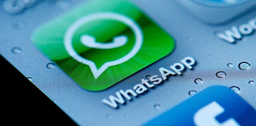 WhatsApp, sette minuti per cancellare i messaggi inviati per errore