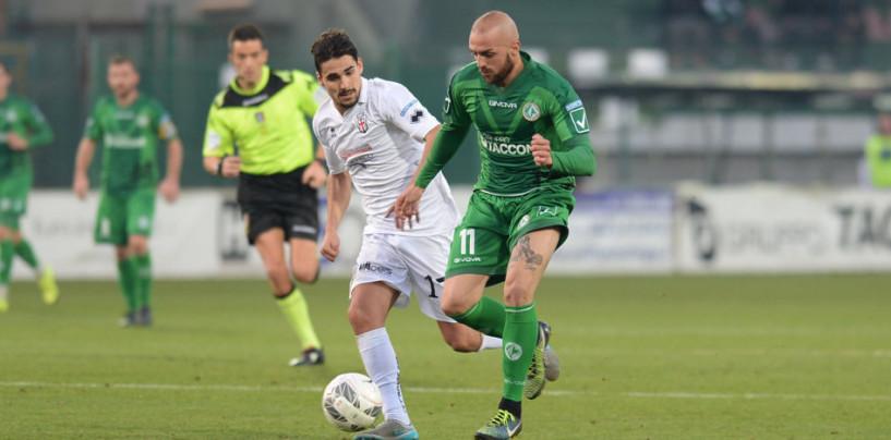Avellino Calcio – Mercato, c'è la fila per Zito: sirene anche dalla Lega Pro